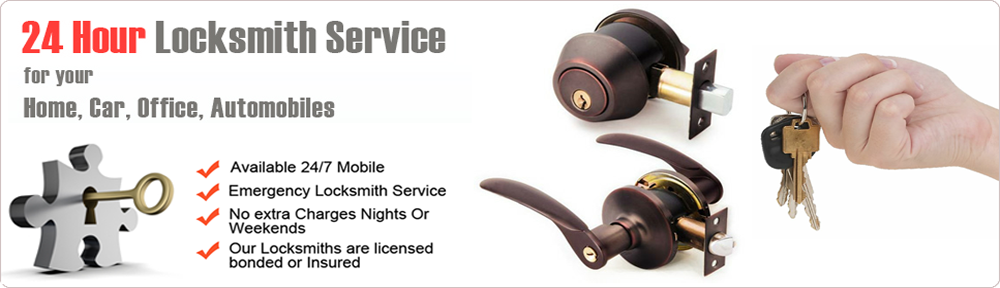 locksmith_services
